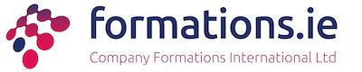 Company Formations International Logo
